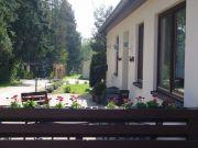 eichenblick201209191941355707